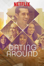 De Cita en Cita (Dating Around)
