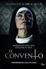 El Convento (St. Agatha)