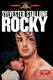 Rocky 1 (I)