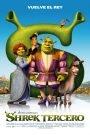 Shrek 3: Shrek Tercero