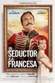 El regreso del héroe / Un seductor a la francesa