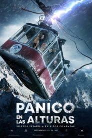 Pánico en las alturas (Breakaway)
