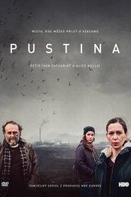 Pustina (Wasteland)