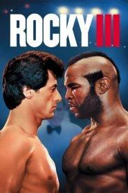 Rocky 3 (III)
