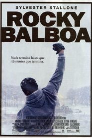 Rocky Balboa (Rocky 6)