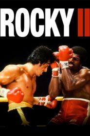 Rocky 2 (II)