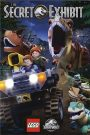 LEGO Jurassic World: The Secret Exhibit
