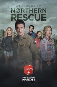 Rescate en el norte (Northern Rescue)