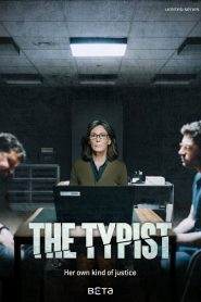 Die Protokollantin (The Typist)