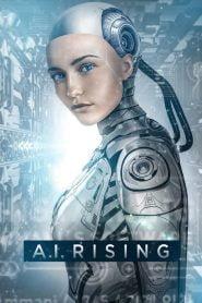 Ederlezi Rising (A.I. Rising)