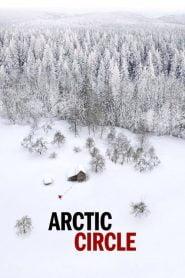 Ártico (Arctic Circle)