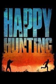 Cacería Humana (Happy Hunting)