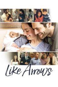 Like Arrows: The Art of Parenting (Como flechas)