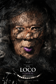 Un loco funeral (A Madea Family Funeral)