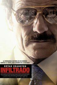 El infiltrado / Operacion Escobar