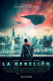La rebelión / Nación cautiva