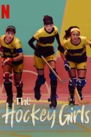 Las del hockey (Les de l'hoquei)