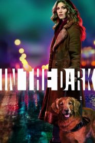 In the Dark