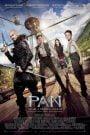 Peter Pan: Viaje a Nunca Jamás