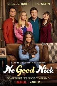El Secreto de Nick (No Good Nick)