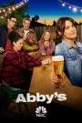 Abby's