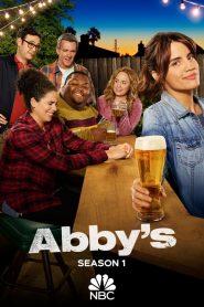 Abby's: Temporada 1