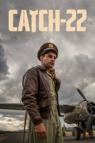 Trampa 22 (Catch-22)