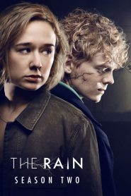 The Rain: Temporada 2