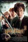 Harry Potter 2: Y la Cámara Secreta