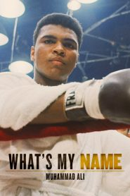 Me llamo Muhammad Ali: Temporada 1