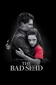 The Bad Seed: Temporada 1