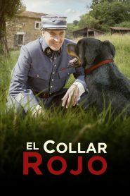 El collar rojo (Le collier rouge)