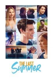 Nuestro último verano (The Last Summer)