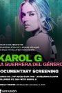 Karol G: La Guerrera del Genero