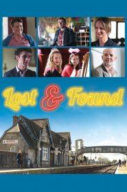 Lost & Found (La Verdad Sobre Katie)