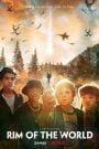Campamento en el fin del mundo / Campamento alienígena (Rim of the World)