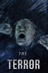 The Terror: Temporada 2