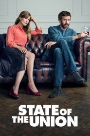State of the Union: Temporada 1