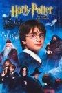 Harry Potter 1: Y La Piedra Filosofal
