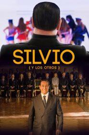 Silvio (y Los Otros)