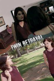 Las dos caras de la mentira (Twin Betrayal)