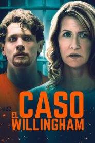 El Caso Willingham (Trial by Fire)