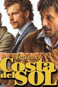 Brigada costa del sol: Temporada 1