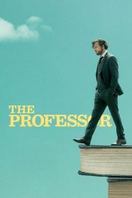 El profesor (The Professor)