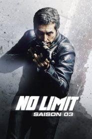 No Limit: Temporada 3