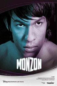 Monzón