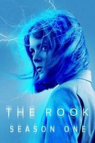 The Rook: Temporada 1