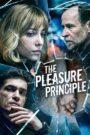 The Pleasure Principle (Zasada przyjemności)