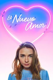 El Nuevo Amor (The New Romantic)