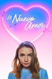 El Nuevo Amor (The New Romantic)